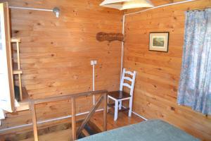 El Repecho, Lodges  San Carlos de Bariloche - big - 47