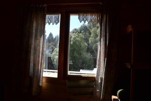 El Repecho, Chaty v prírode  San Carlos de Bariloche - big - 27