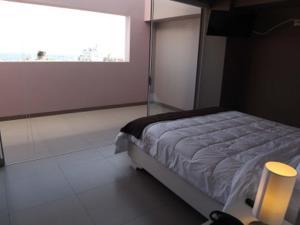 Junior Suite with Ocean View