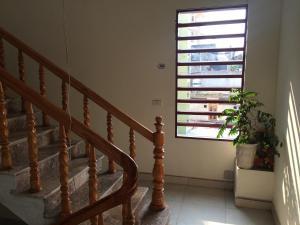 Lang Khanh Guest House, Affittacamere  Ninh Binh - big - 19