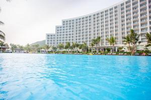 Vinpearl Premium Nha Trang Bay..