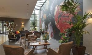 Van der Valk Hotel Sassenheim - Leiden