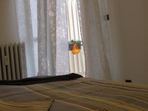 Al Quinto, Апартаменты  Турин - big - 3
