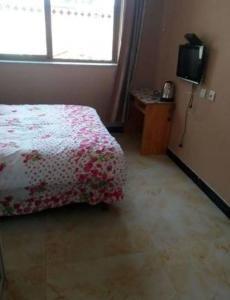 Tai Gu Si Ji Yuan Guest House, Affittacamere  Taigu - big - 7