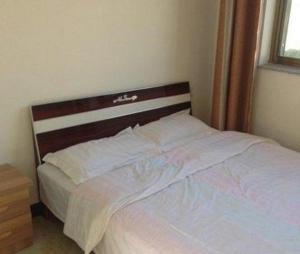 Tai Gu Si Ji Yuan Guest House, Affittacamere  Taigu - big - 1