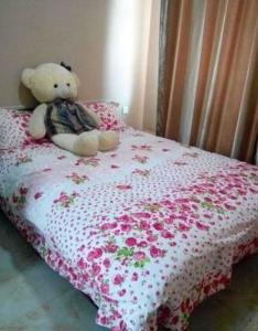 Tai Gu Si Ji Yuan Guest House, Affittacamere  Taigu - big - 3