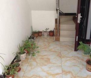 Tai Gu Si Ji Yuan Guest House, Affittacamere  Taigu - big - 2