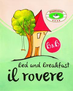 B&B Il Rovere