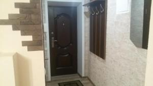 Apartment on Ploshad Pobedy, Ferienwohnungen  Vitebsk - big - 13