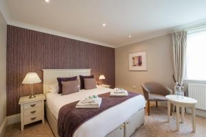 Bartley Lodge Hotel (30 of 34)