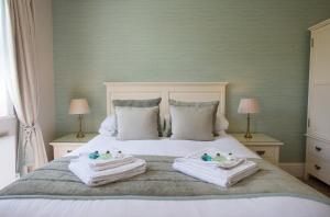 Bartley Lodge Hotel (10 of 34)