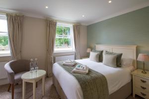 Bartley Lodge Hotel (4 of 34)