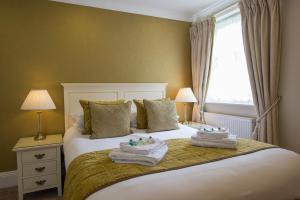 Bartley Lodge Hotel (25 of 34)