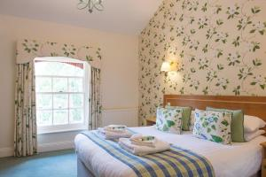 Bartley Lodge Hotel (17 of 34)