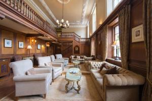 Bartley Lodge Hotel (14 of 34)