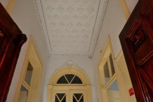 Residencial Antunes.  Kuva 8