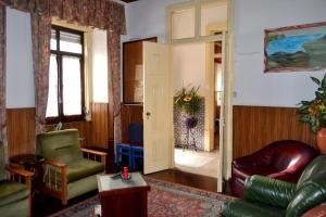 Residencial Antunes.  Kuva 9
