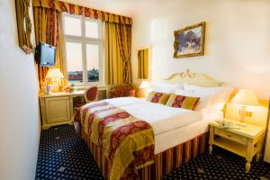 Royal Palace Hotel (15 of 39)