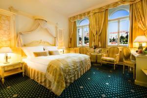 Royal Palace Hotel (27 of 39)