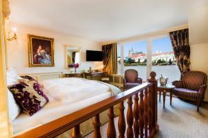 Royal Palace Hotel (11 of 39)