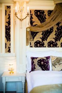 Royal Palace Hotel (38 of 39)