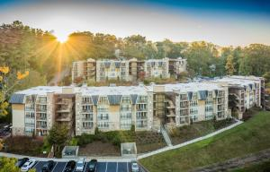 The Biltmore Residences - Asheville