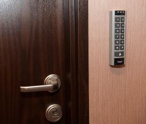 Cracow Apartaments, Apartmány  Krakov - big - 14