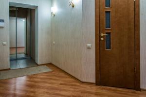 Apartment Near Aquapark, Apartments  Kazan - big - 14