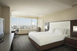 Hilton San Francisco Union Square, Hotely  San Francisco - big - 19