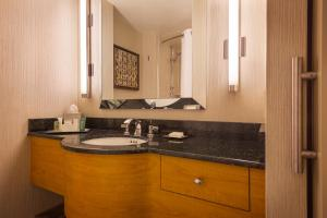 Hilton San Francisco Union Square, Hotely  San Francisco - big - 25