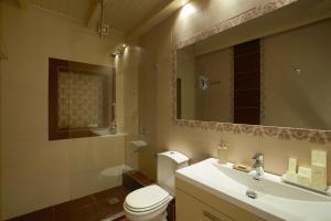 Casa Maistra Residence (4 of 31)