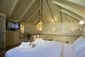 Casa Maistra Residence (21 of 31)
