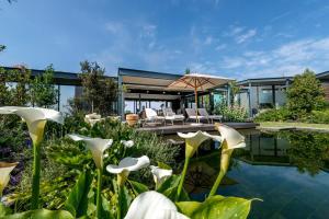 Villa 2 Chambres