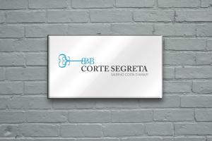 La Corte Segreta, B&B (nocľahy s raňajkami)  Salerno - big - 81