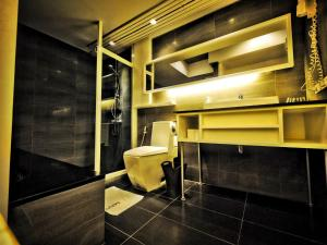 Paragon Inn, Hotels  Lat Krabang - big - 7