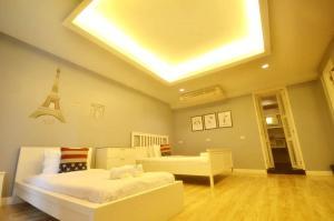 Paragon Inn, Hotels  Lat Krabang - big - 22