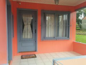 Hospedagem Clair, Prázdninové domy  Gramado - big - 8