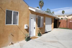Modern Home in Burbank, Case vacanze  Burbank - big - 15
