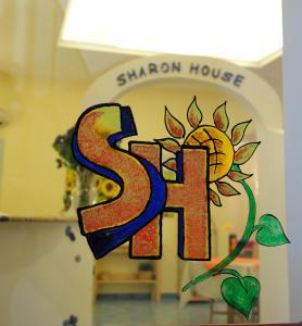 Sharon House - AbcAlberghi.com