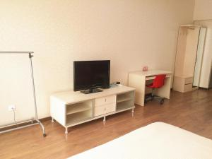 China Sunshine Apartment Dacheng, Apartmány  Peking - big - 37