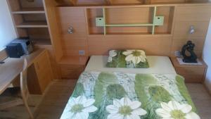 Ciasa Mascotte, Apartments  San Vigilio Di Marebbe - big - 45