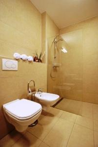 Apartmánový dům Landek, Aparthotels  Ostrava - big - 41