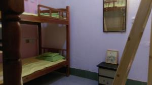 Kwangchowan Hostel, Хостелы  Zhanjiang - big - 12