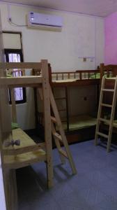 Kwangchowan Hostel, Хостелы  Zhanjiang - big - 11