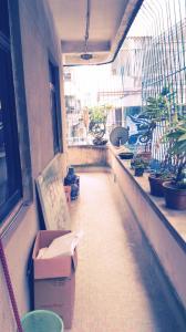 Kwangchowan Hostel, Хостелы  Zhanjiang - big - 38