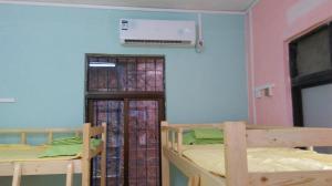 Kwangchowan Hostel, Хостелы  Zhanjiang - big - 20