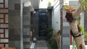 Nyaman Guest House