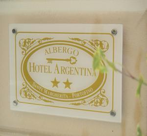 Hotel Argentina (40 of 52)