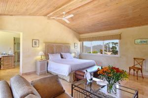 Honeymoon Suite - Rhodes