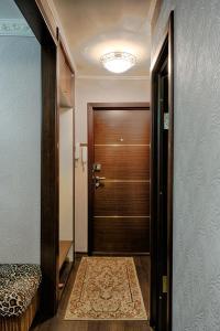 Odnushka Na Paveleckoy, Apartmány  Moskva - big - 14